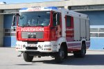 ULFA-3000/200/250